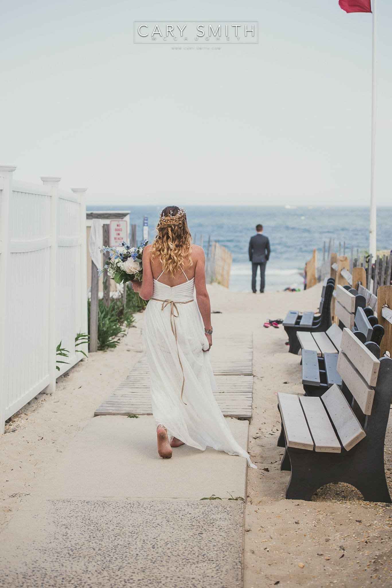 Park Pavilion NJ Wedding